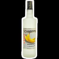 Шнапс Rio - Банан