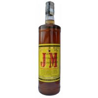 JM - уиски